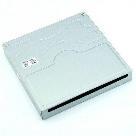Bloque lector completo + Lente RD-DKL034-ND Wii U