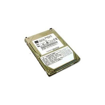 HDD 60Gb Seminuevo ORIGINAL PlayStation 3