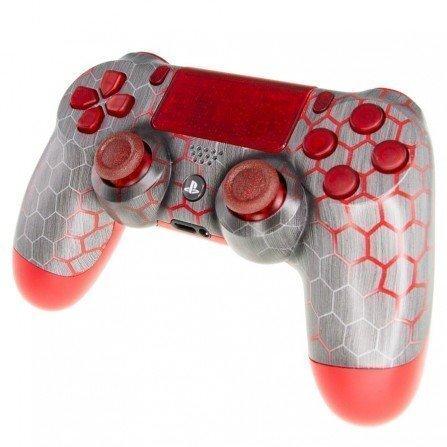 Mando PS4 Personalizado - X2