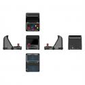 Maquina recreativa arcade 3000 Juegos