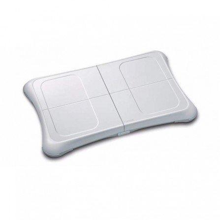 Balance Board Tabla Wii Fit - Compatible