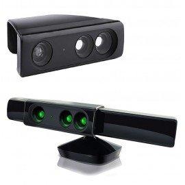 Super Zoom Kinect Gran Angular XBOX 360