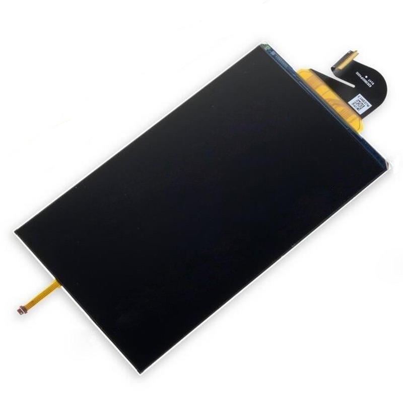 Pantalla LCD Nintendo Switch LITE