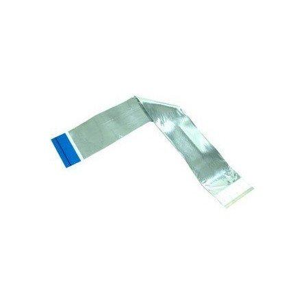 Cable flex 26,3cm Bloque lector completo - Placa Base PS3 ( Compatible lector 410 ACA )