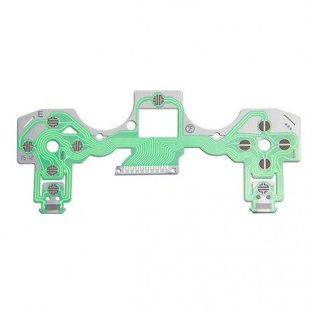 Flex circuito impreso mando DualShock 4 PS4 - V1