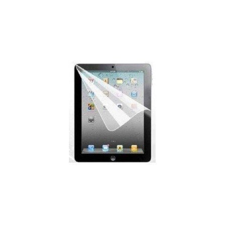 Protector pantalla iPad 2 y 3