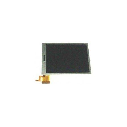 Pantalla LCD 3DS  ( Pantalla Inferior )