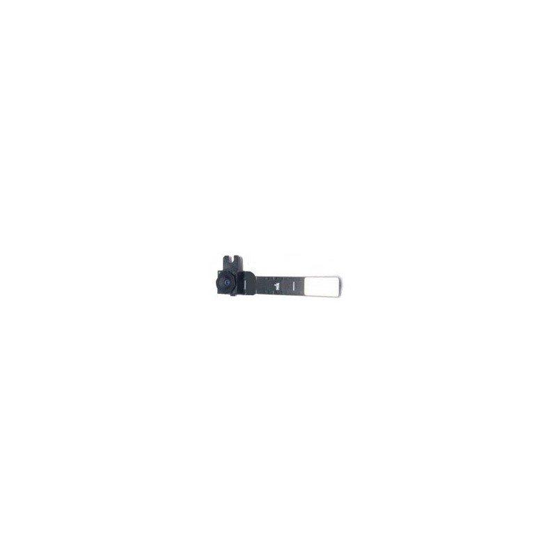 Camara iPod Touch 4 ( Camara frontal )