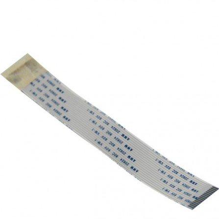 Cable alargador lente PSx
