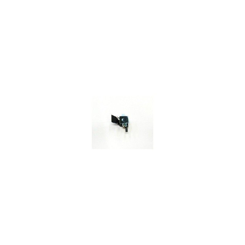 Camara de Fotos iPhone 4G (Trasera)