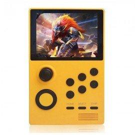 Pandora BOX Emuladores Consola Portatil - 2000 Juegos Ampliable
