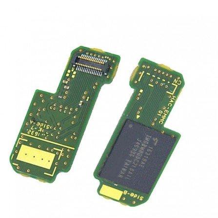 EMMC 32GB Modulo Memoria Flash - Nintendo Switch