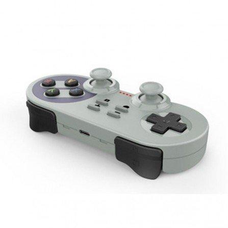 Mando clasic NES PRO N30 Bluetooth PlayerGame