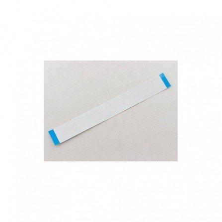 Cable flex lente Placa Base PS4 KES-490A