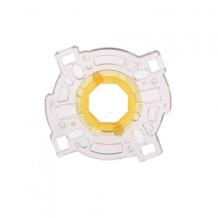 Restrictor Octagonal Joysticks Arcade SANWA