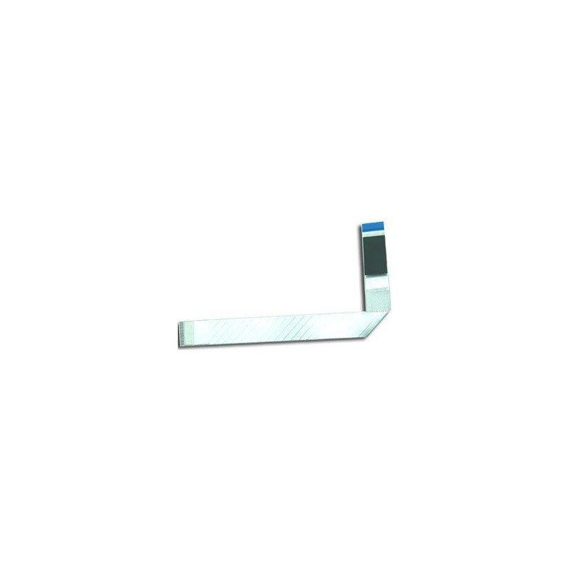 Cable flex Bloque lector completo  Placa Base PS3 ( Compatible lector 410CCA )