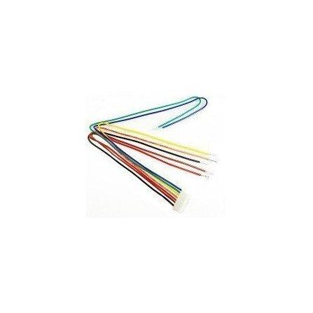 Cable de repuesto Leer y Escribir NAND  NAND-X