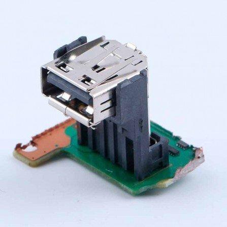 Puerto USB PS4 Slim CUH-2000
