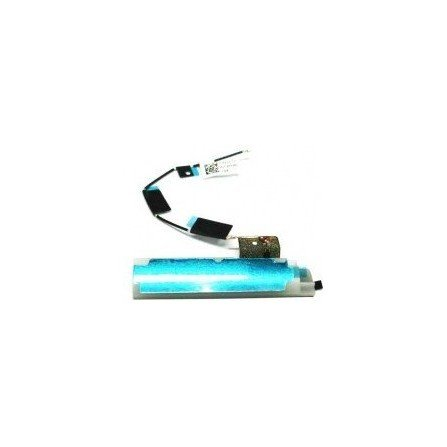 Cable flex Antena Bluetooth iPad 2