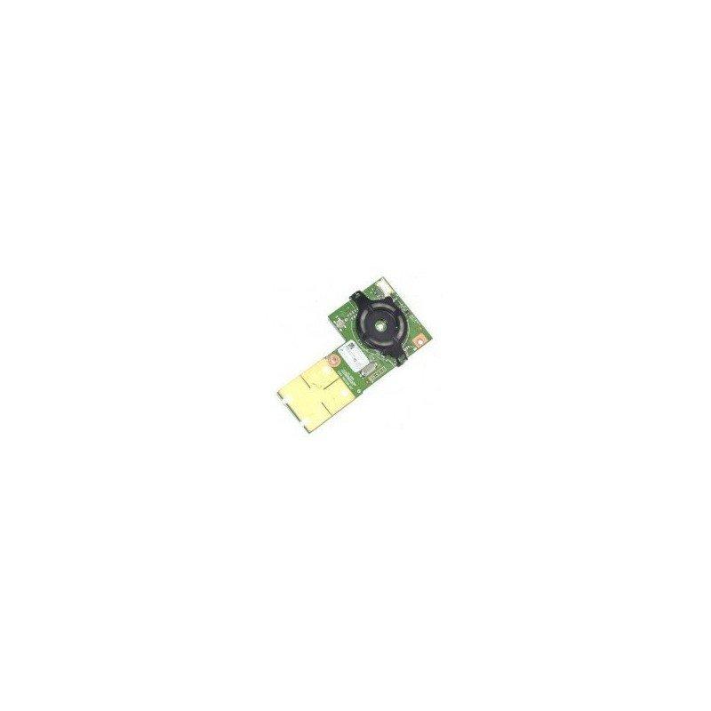 Placa WiFi y Encendido *ORIGINAL* XBOX360 Slim