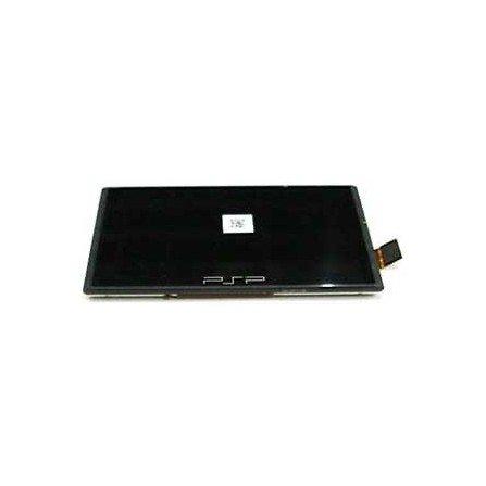 Pantalla LCD PSP Go