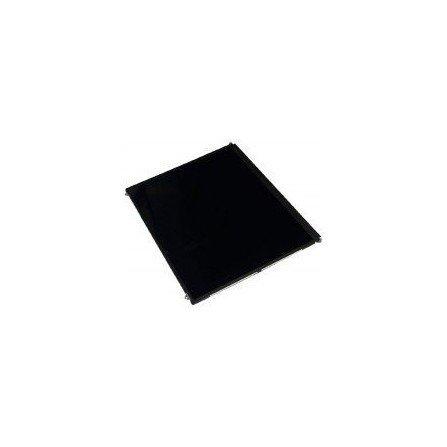 Pantalla LCD iPad 3 y iPad 4