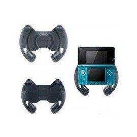Volante para Nintendo 3DS