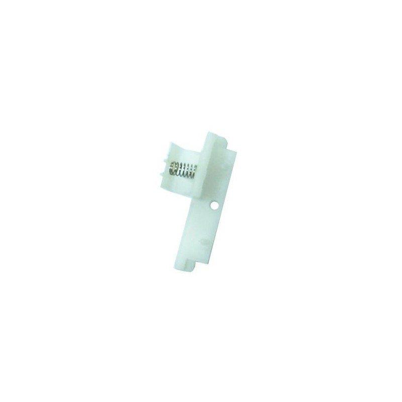 Pieza de arrastre lente PS3 ( compatible 400AAA )