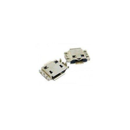 Conector de carga USB Samsung i9000, Galaxy s