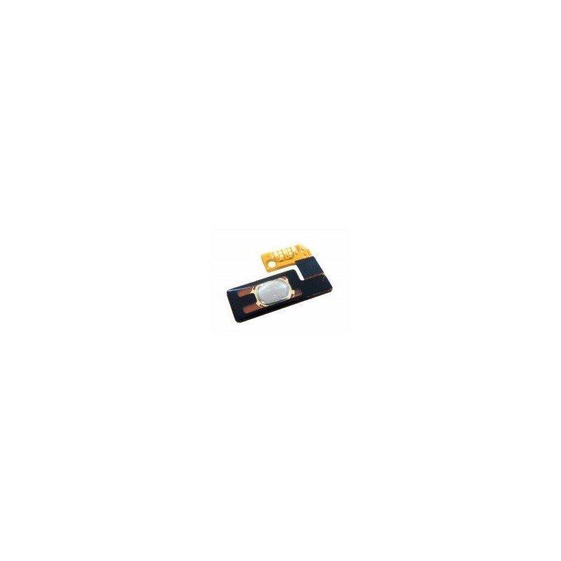 Flex Encendido On/Off Original Samsung i9100 Galaxy S2 / SII