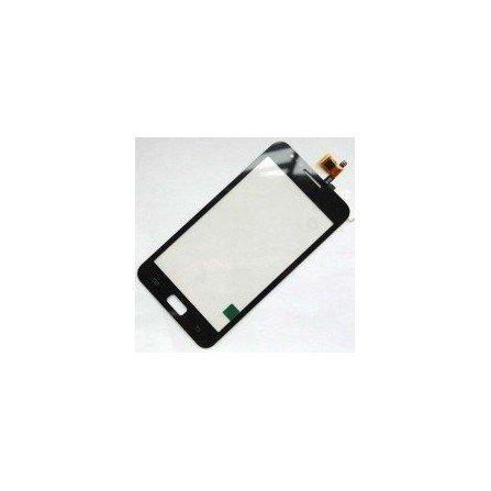 Pantalla tactil Android N9000 / N9070 (Negra)