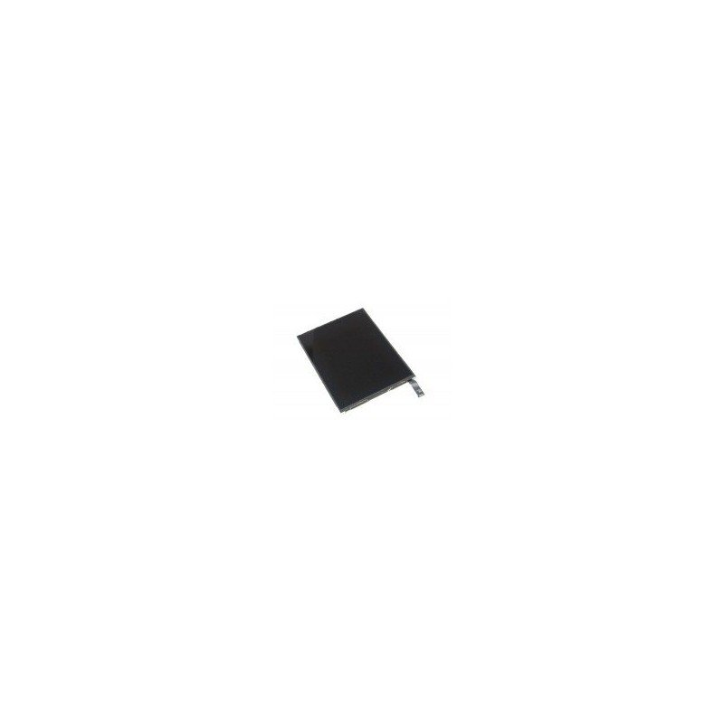 Pantalla LCD iPad MINI 1  ( Original Apple )
