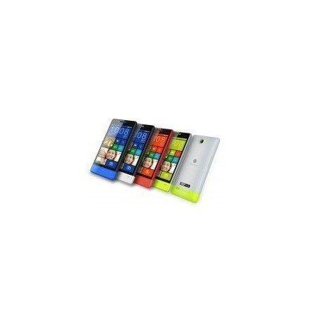 Telefono Android XPERIA H3039 (Dual SIM)