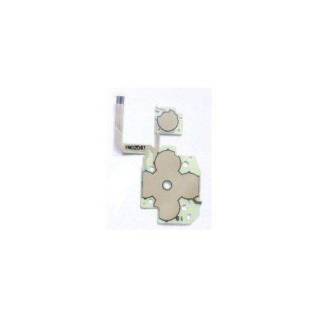 Cable Flex botones Derecha - PSP Street E1000