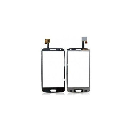 Pantalla tactil Android N9500 (Gris)