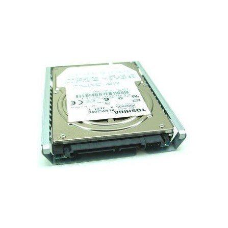 Soporte HDD PlayStation 3 (Modelo 80Gb y 160Gb)