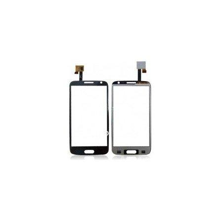 Pantalla tactil Android N9500 (Blanca)