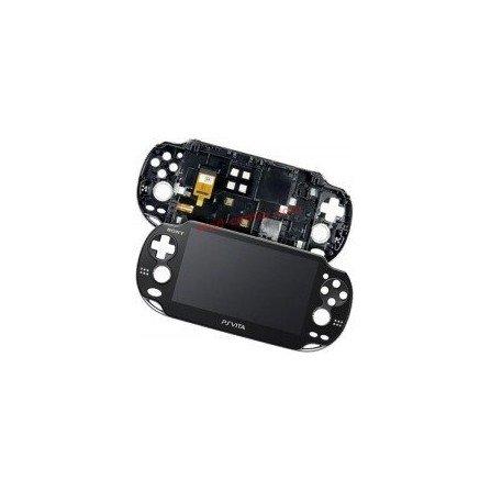 Pantalla Tactil + LCD ORIGINAL PS Vita 1000 - NUEVA