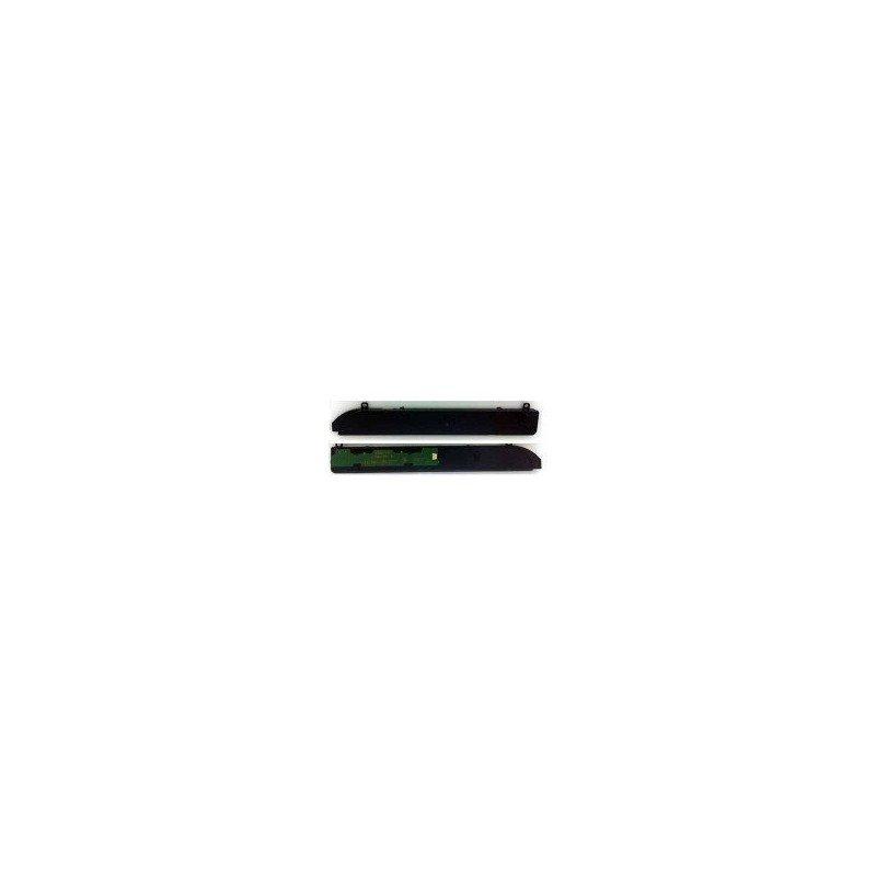 Placa encendido con soporte PS3 Slim 320/160Gb ( KSW-001 )