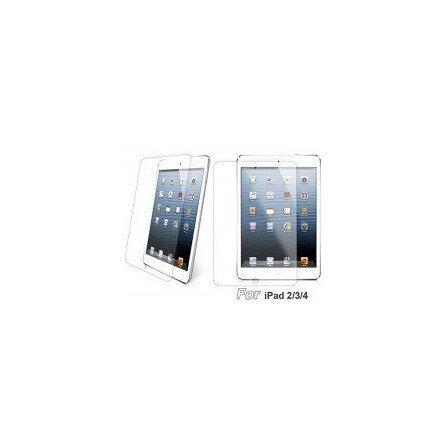 Protector pantalla Cristal Templado iPad 2 / 3 / 4