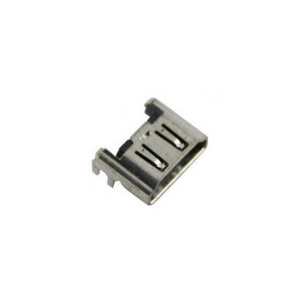 Conector HDMI PlayStation 4 FAT - OEM