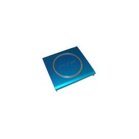 Puerta lector UMD PSP 3000 ( Azul Electrico )