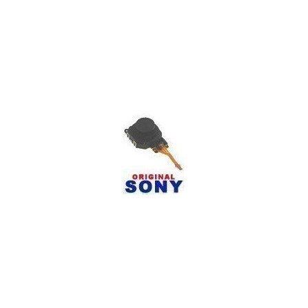 Joystick analógico completo PSP 3000/Street ( ORIGINAL SONY )