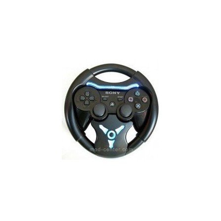 Volante Racing Glow PS3