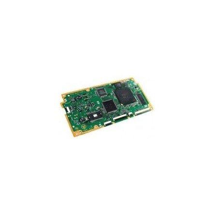 Placa base Lector PS3 Fat ( Modelo BMD-002 )