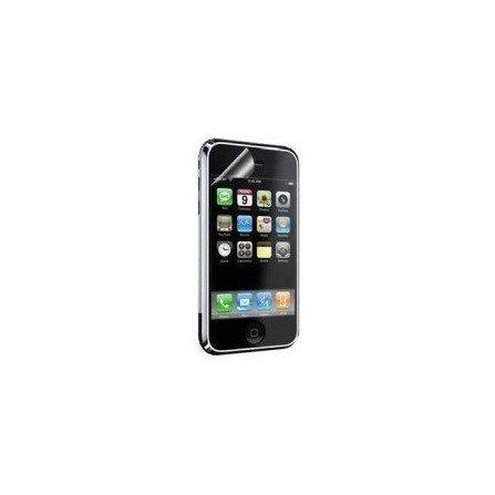 Protector pantalla iPhone 3G / 3Gs