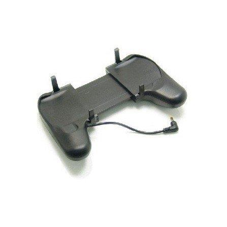Agarradera PSP 1000 + Bateria 1200Mha