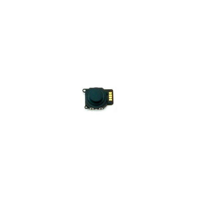 Joystick analógico completo PSP 2000 ( ORIGINAL SONY )