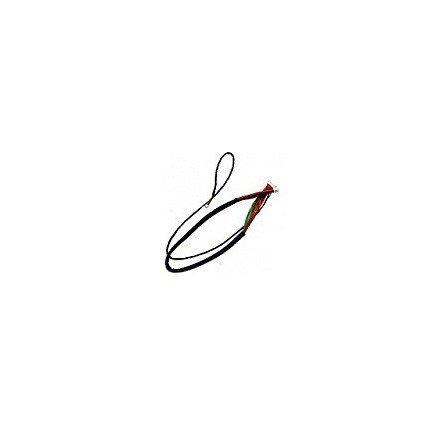 CK3 Probe Cable ALARGADOR