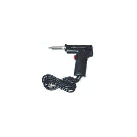 Pistola desoldadora B1002B (Compatible con AOYUE 474 Y 701)